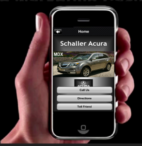 Schaller Acura on Schaller Acura   Central Ct S Premier Acura Dealer