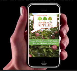 Find an Orchard near you